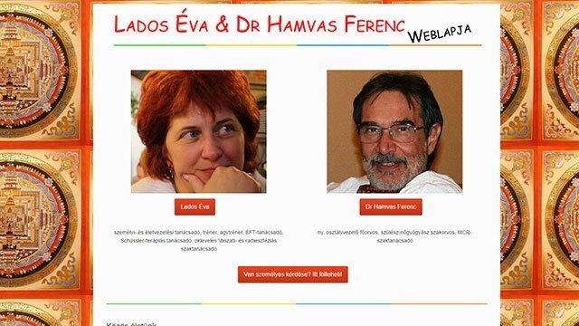 hamvas-20160324-1