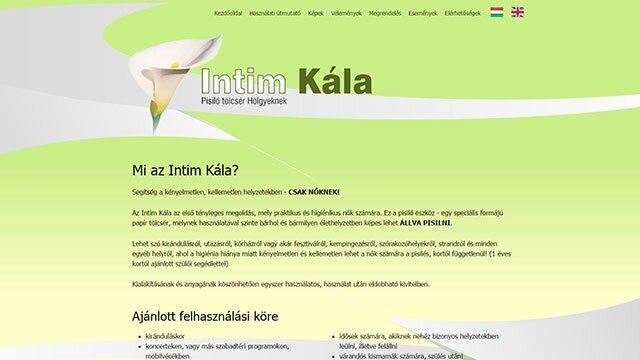 intimkala-20160324