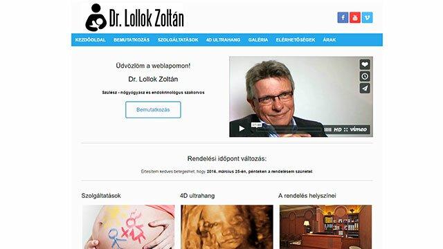 lollok-20160324-1
