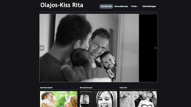 olajos_kiss-20160324-1