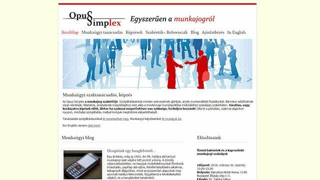 opussimplex-20160324-1