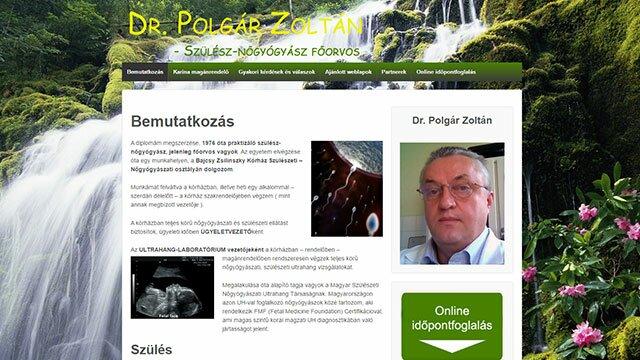 polgar-20160324