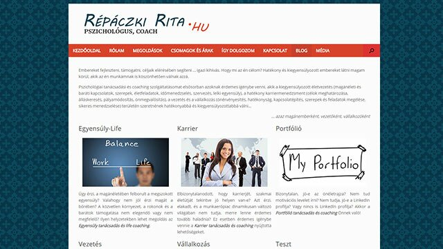 repaczki-20160324-1