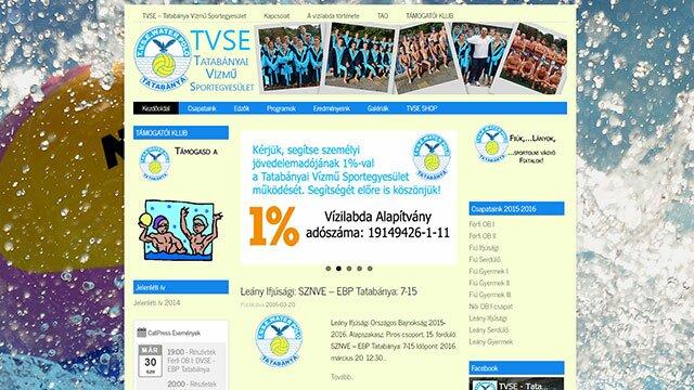 tvse-20160324
