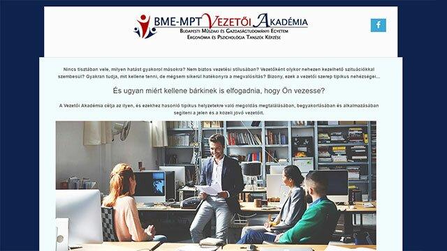 vezetoi_akademai-20160825
