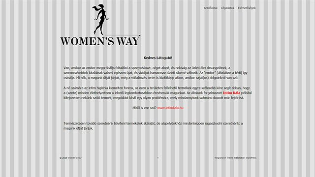 womensway-20160324